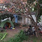 Sa, 06.06.15 - 17:37 - Casa de Ciclistas Tumbaco, Quito