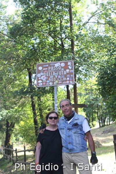 I SANTI Toscana Run 2015 (81)