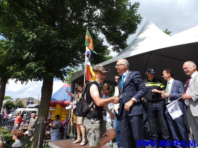 2015-07-22 Heopa met Burgermeester 03 (1)
