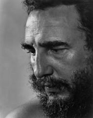 Castro_193945r2