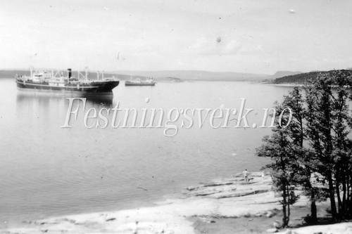 Oslo 1940-1945 (129)