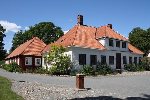 Fredriksvern Festning (154)
