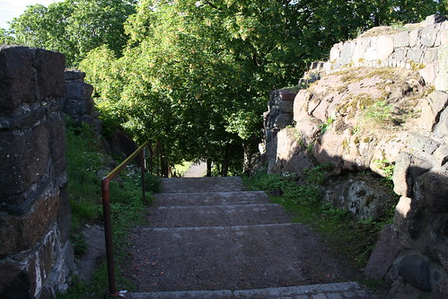 Slottsfjellet (68)