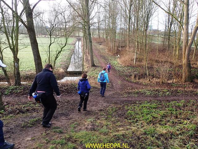 2017-02-04    Amstelveen        26 Km (13)