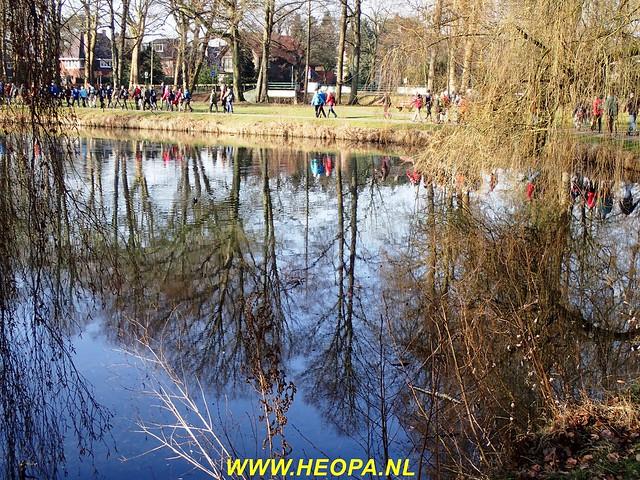2017-02-15      Austerlitz 25 Km (88)