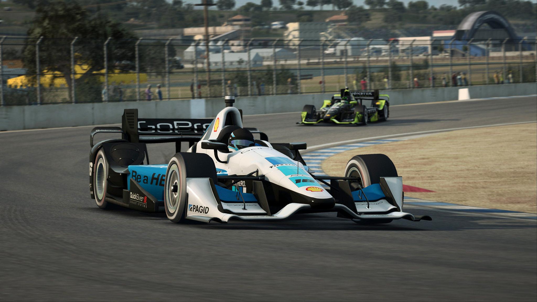 RR Formula US 6