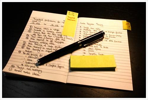Write something....   by koalazymonkey