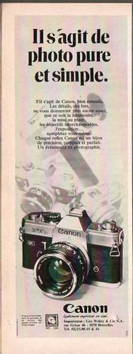 mai-1972-canon