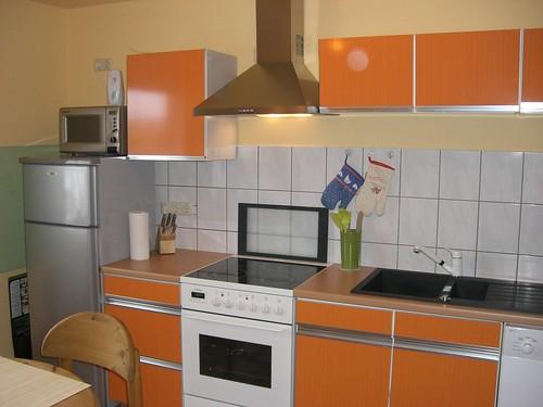 Best Of Hängeschrank Ecke Küche