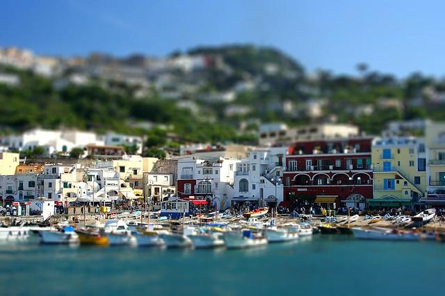 toy-Capri