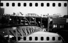 Amsterdam_35BN_01_07