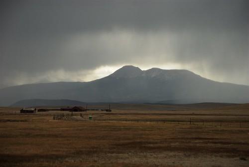 mountains fog colorado raw gimp farms ufraw hartsel co9