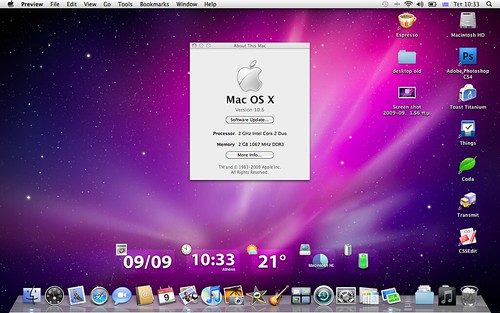 best games for mac os x snow leopard