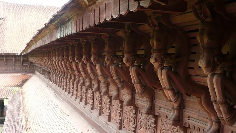 Kerala 051