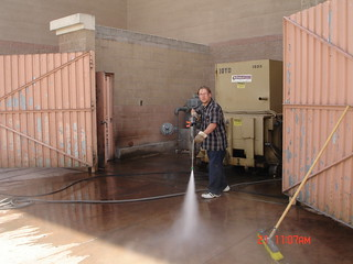 Pressure washing  reno | by jwmadmax