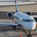 Mesa Regional Jet by sfPhotocraft