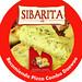DAEWOO - Promoción Sibarita sticker