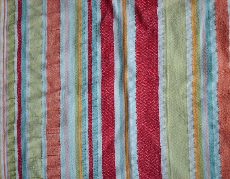 DesignM.ag Fabric Texture - 5