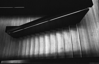 Stairs | by boncey