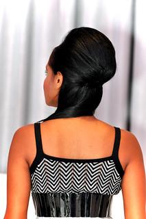 Argumentos para deshacerse de Dolor de hombro