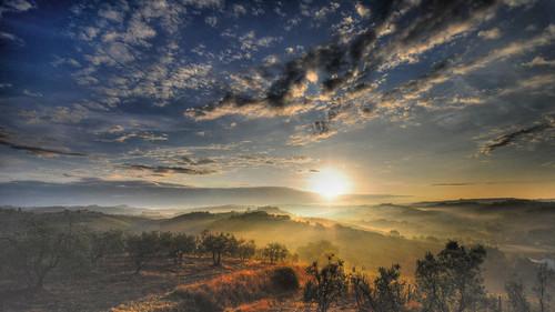 alba a settembre | by francesco sgroi