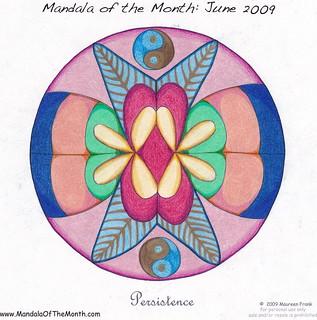 Mandala_Jun-2008