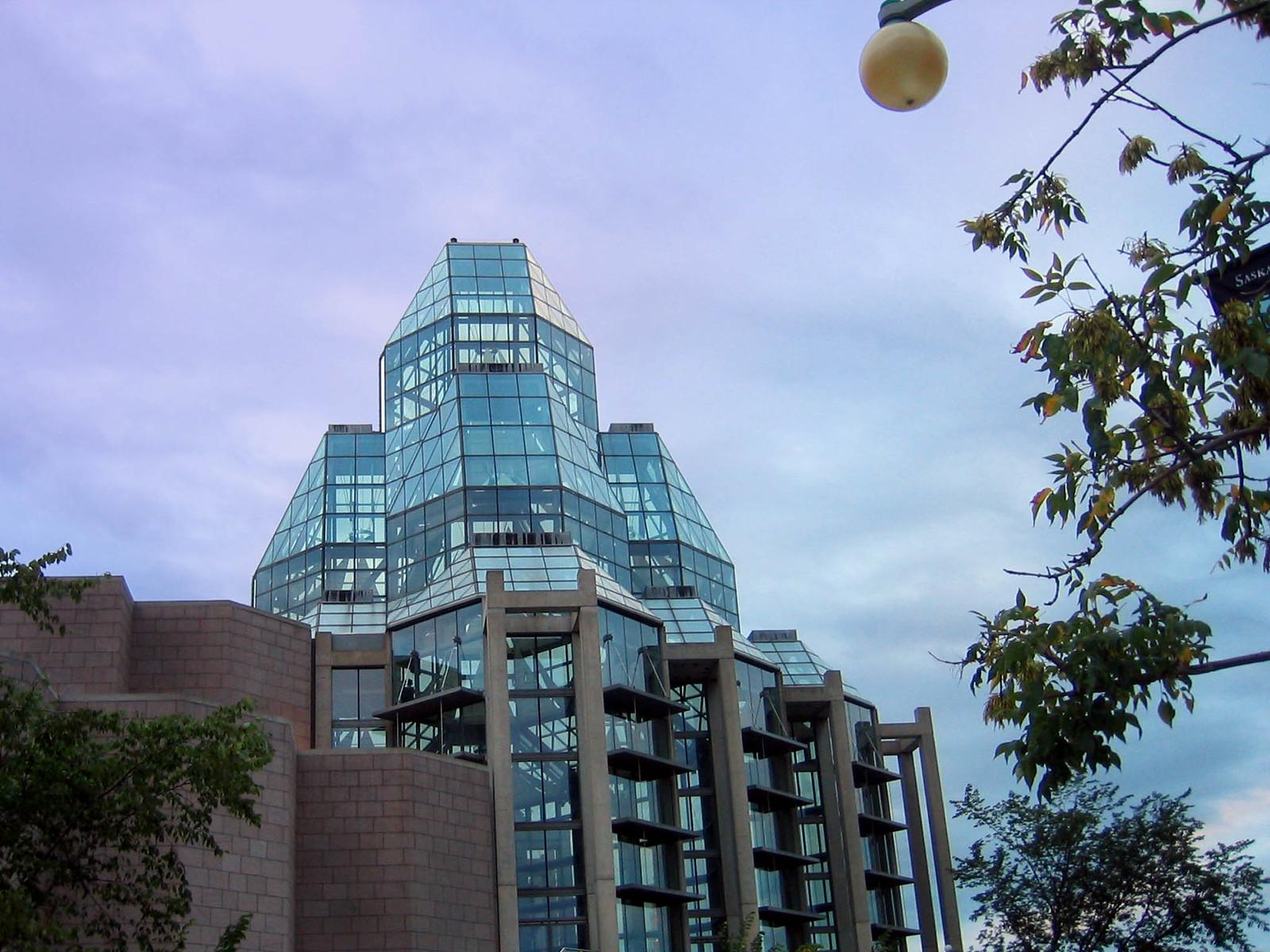 Ottawa 04