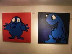 Nol Art Expo