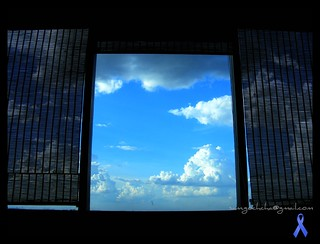 Window to the life...flickr(Explored) | by SamikRC