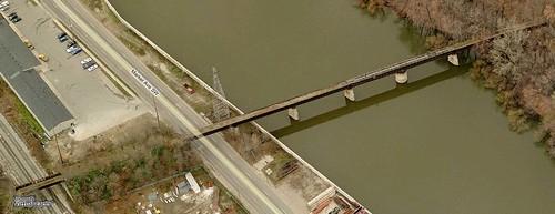 pedaglr_butterworth_dump_bridge | by fotoman311