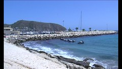 Playa restaurante Racó de L'Arròs en Televiajes.Tv