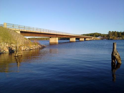 silta posio kitkajärvi mourusalmi nokian868mp hyväniemi