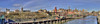 End of the Gowanus Canal by -ytf-