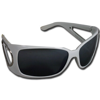 1f875b646cde Sunglasses Tom Ford Anoushka 0371 by lenshop · l77306 · l77306 by  magickspellshop · l77287 · l77287 by magickspellshop · l77230
