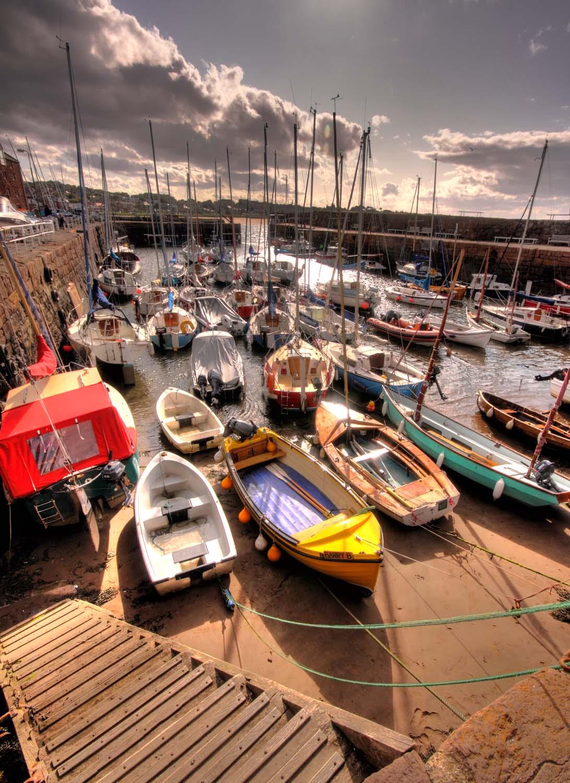 North,Berwick,Harbour,East,Lothian,Edinburgh,boats,firth,forth,365days,Edinburghe,tonysmith,tony,smith,hotpix!,Edinburg,#tonysmithhotpix,edimburgh