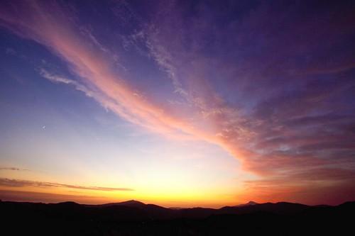 california sunset sun sandiego sunsets sandiegoca