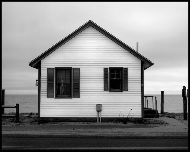 cottage 20