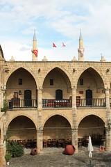 Museo de Chipre