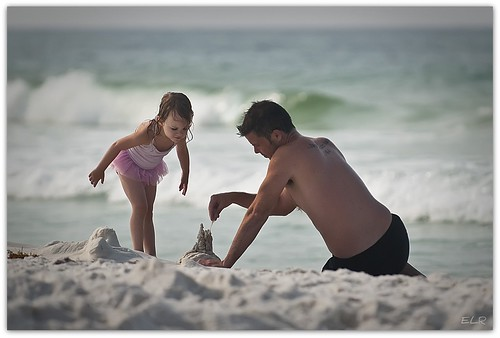 ocean castle beach seaside sand play florida grandmother 506 bigmomma flickrchallengegroup flickrchallengewinner herowinner ultraherowinner thepinnaclehof storybookwinner storybookttwwinner shchofwinner tphofweek102