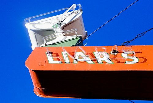 Liar's | by Thomas Hawk
