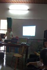 mini barcamp phnom penh | by thomaswanhoff
