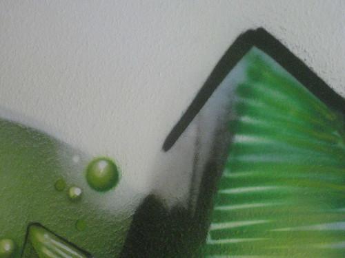 24 Wandfarbe Direkt Auf Wand