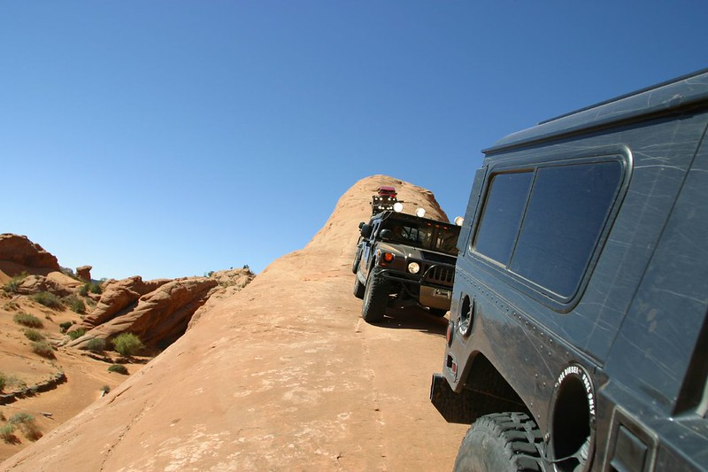 Moab Day 3 089