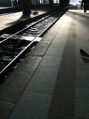 Hamburg hbf3