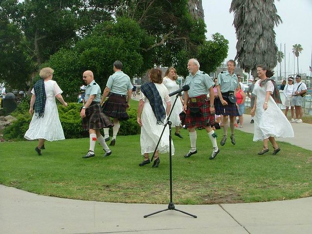 C_Scottish Country Dancers 053