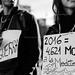 11_12_2016 Día internacional de los derechos humanos