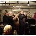 The N.O. Train Jazzband