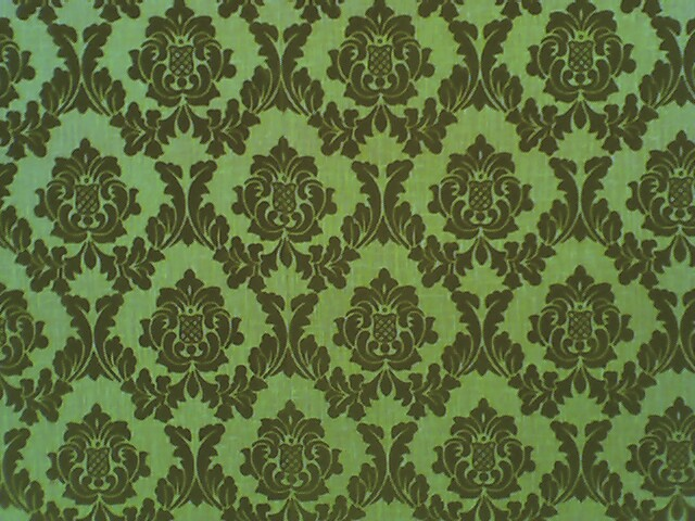 Retro English wallpaper at Ted Baker | This is a clothing sh ...