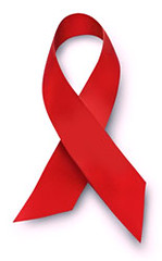 World Aids Day, December 1   by Sully Pixel