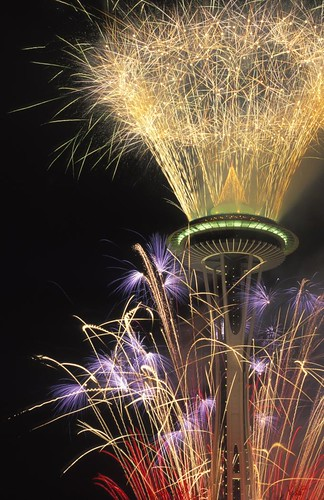 2005 seattle longexposure topf25 topv111 topv2222 interestingness lowlight topf50 topv555 topv333 topf75 forsale fireworks topv1111 topv999 gimp newyear badge newyearseve spaceneedle newyears topv777 topv3333 sps moo1 1111v11f interestingness5 interestingness6 interestingness13 interestingness4 interestingness18 2222v22f 3333v33f interestingness14 interestingness15 interestingness174 interestingness28 interestingness22 interestingness117 interestingness21 interestingness129 interestingness86 interestingness136 interestingness155 interestingness102 i500 explore20051206 faves18comments13asof20060128 utatafeature top20seattle supportivecritique top20fireworks cotcmostfavorites sweetinterestingnessisimproving10monthslater funkybutcool anditsnowat 64faveswith2963views 65faveswith2984views 66faveswith3025views 69faveswith3137views 70faveswith3222views 71faveswith3314views utata:color=black 75faveswith3656views 80faveswith3853views utata:project=upstock utata:project=upportfolio 84faveswith4042views nocturnalmasterpiece 85faveswith4050views 90faveswith4359views 99faveswith5098views 104faveswith5220views